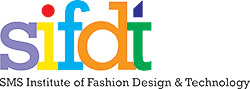 SMS Institute of Fashion Design & Technology